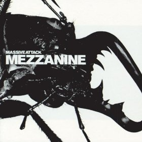 massive-attack-mezzanine1